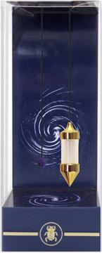 Bild på Classic Transparent Chamber Pendulum