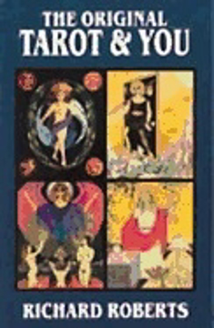 Bild på Original Tarot And You