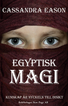 Bild på Egyptisk magi