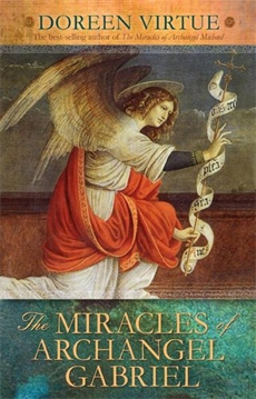 Bild på The Miracles of Archangel Gabriel