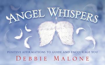 Bild på Angel Whispers