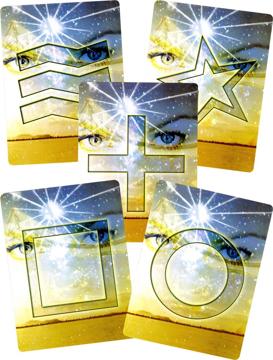 Bild på ESP-kort 25st