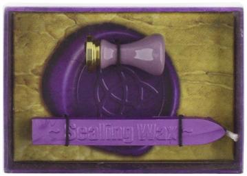 Bild på Wicca Seal