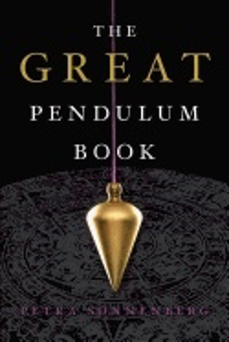 Bild på Great pendulum book