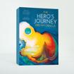 Bild på Hero's Journey Dream Oracle