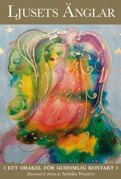 Bild på Ljusets änglar