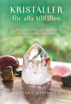 Bild på Kristaller för alla tillfällen